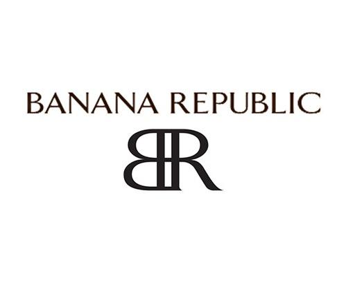 2015-BR-Logo.jpg