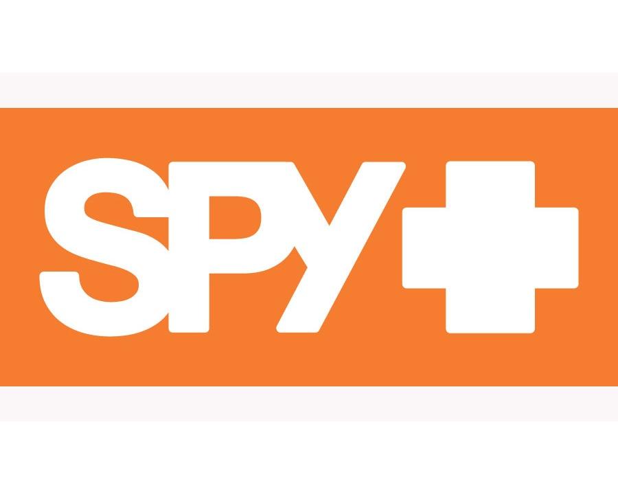 2015-SPY-LOGO.jpg