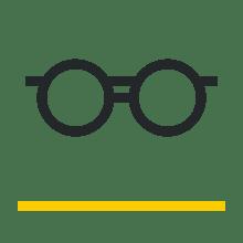 2020 web icons 100x100-04