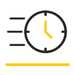 2020 web icons 100x100-12