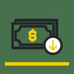 2020 web icons 100x100-13