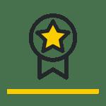 2020 web icons 100x100-16