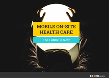 2020_Mobile_on_Site_Healthcare_Cover