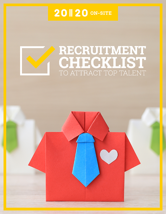 2020_Recruitment_Checklist_Ebook_Page_01