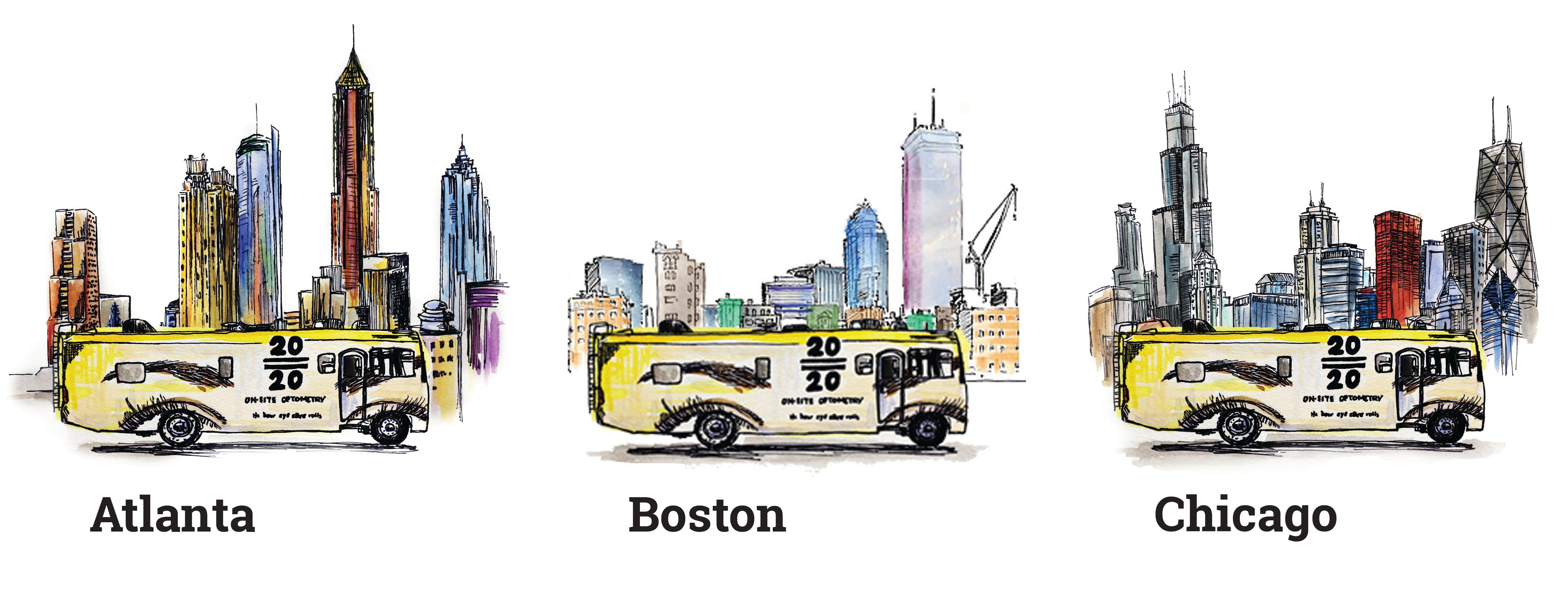 2020-onsite-serves-Boston-Atlanta-Chicago