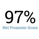 97% NPS (1)