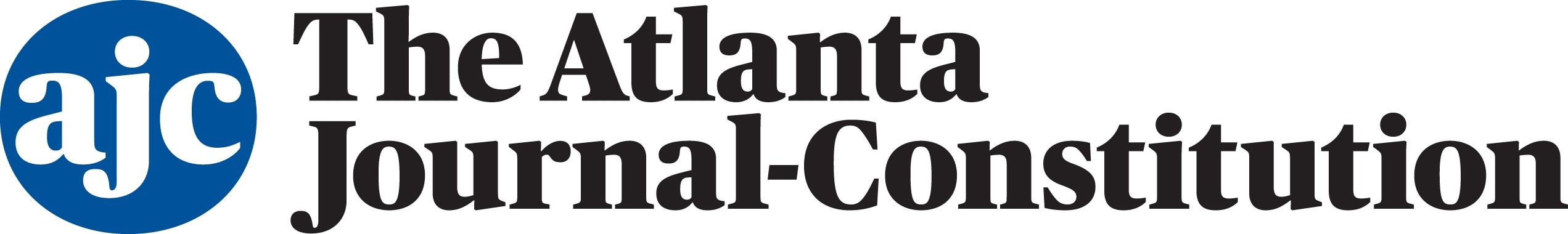 Atlanta Journal Constitution