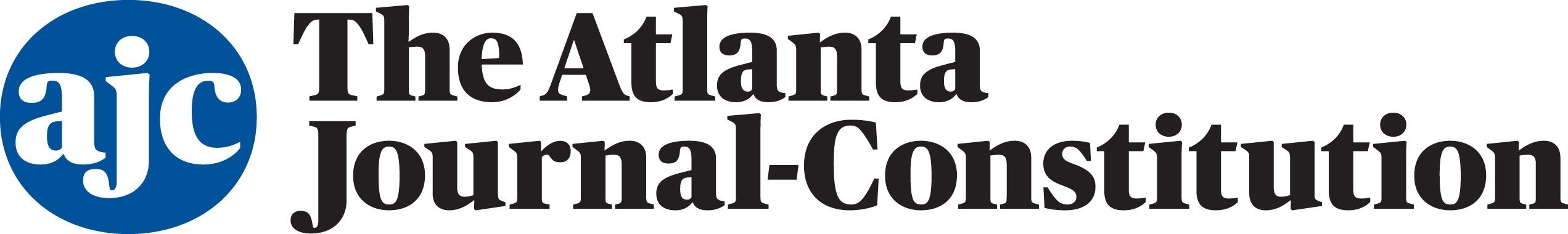 Atlanta Journal Constitution