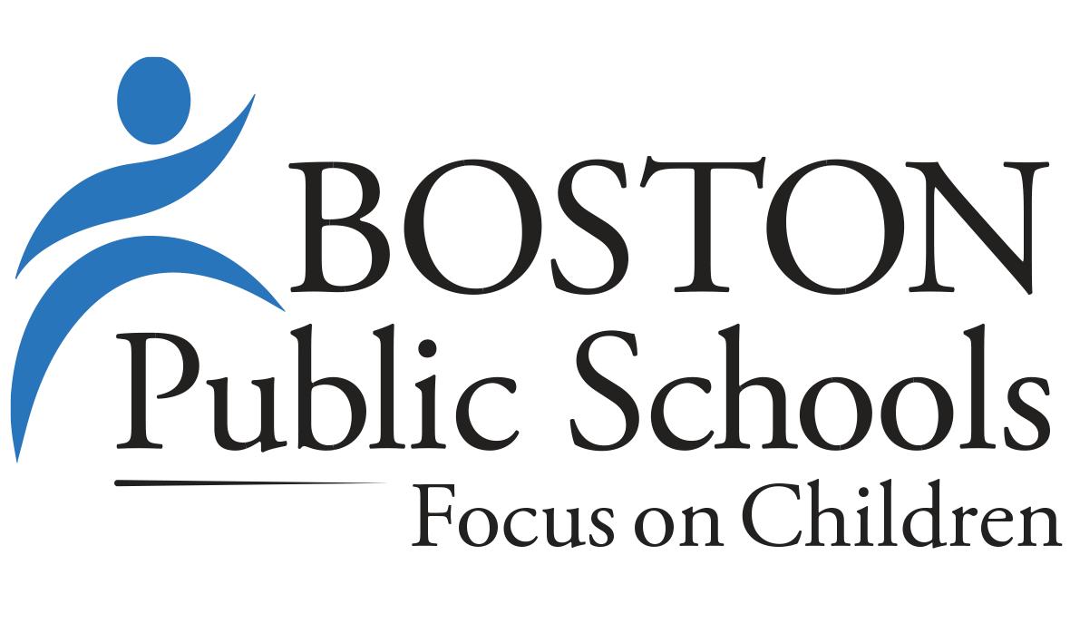 BPS-Logo-FOC.png