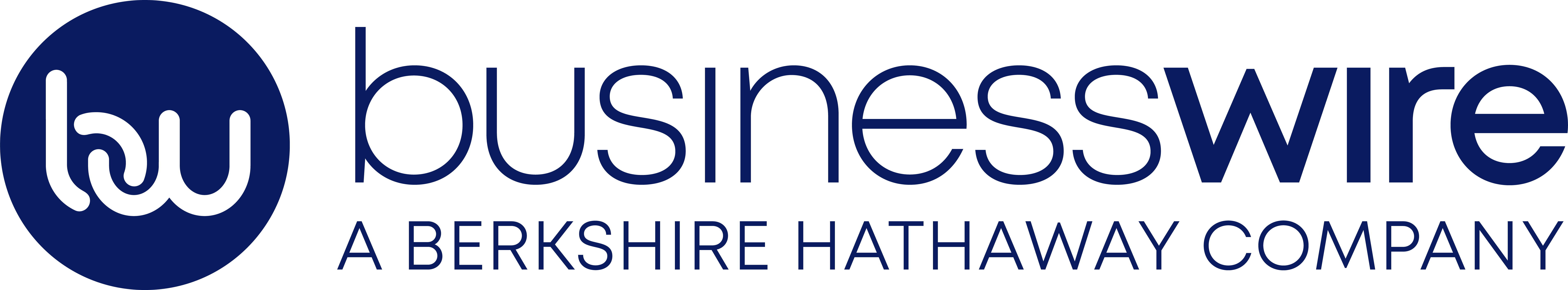 Business-Wire-Logo-Small-Navy
