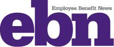 Employee Benefit news