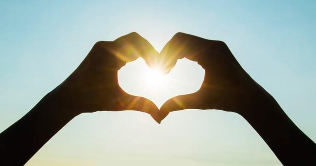 Heart-100-Happy-Days