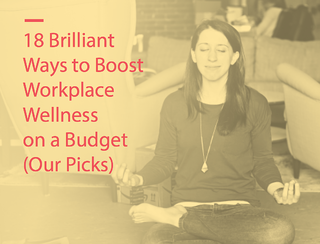 18 Brilliant Ways Worksite Wellness thumbnail.png