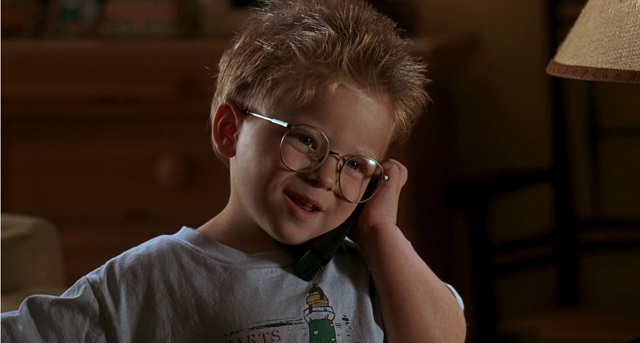 Jerry-Maguire Glasses
