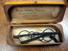 John-Adams-GlassesI-n-Case.jpg