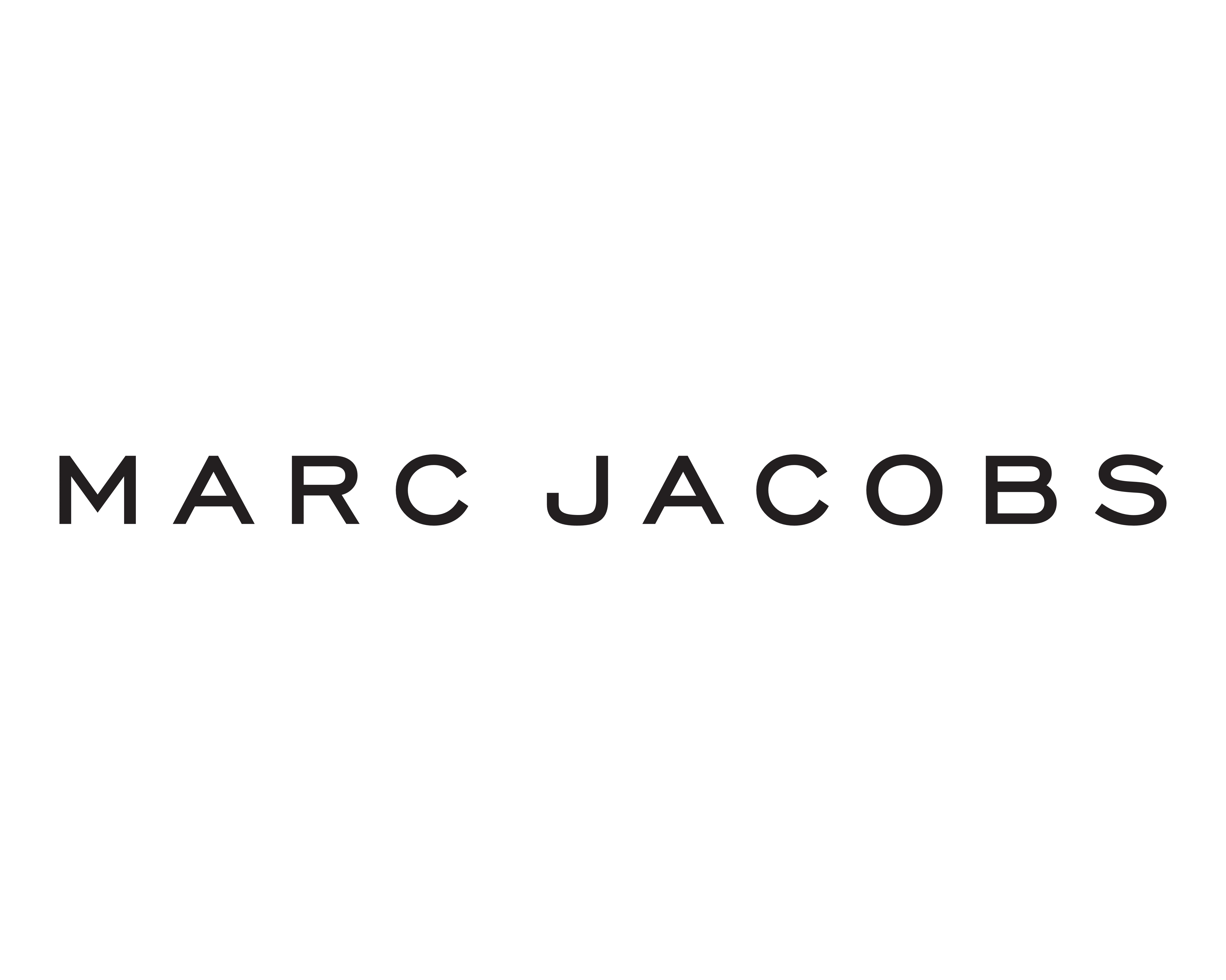 Marc_Jacobs_logo_wordmark.jpg