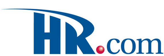 Media Logo_HR.com_.png