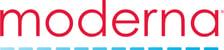 Moderna_Logo
