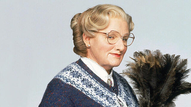 Mrs_Doubtfire_glasses
