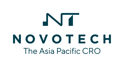 Novotech_S_RGB