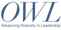 OWL_logo2