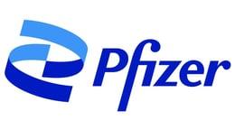 Pfizer_new_2021