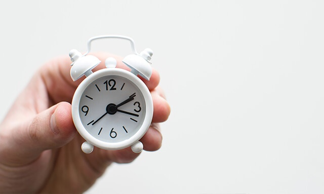 clock640.jpg