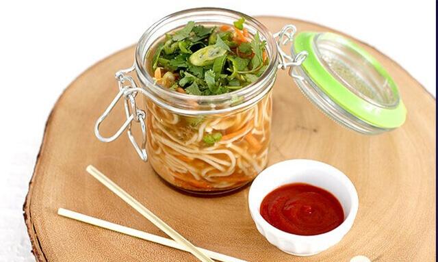 noodles640.jpg