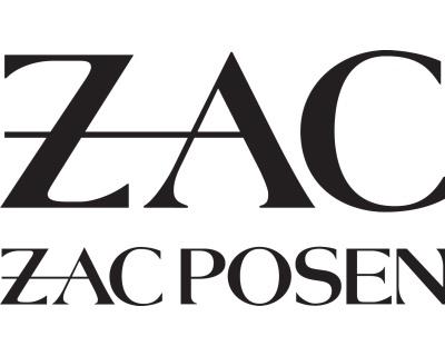 ZAC-Zac-Posen-Logo-400x0-c-default_large.jpg