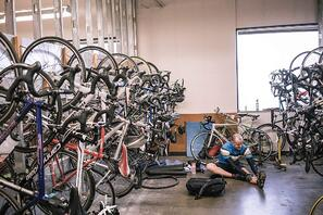 a-popular-feature-to-our-campus-our-indoor-bike-rack-storage-perfect.jpg