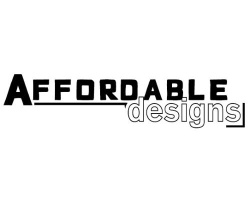 afforadable_designs-1.jpg