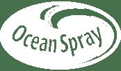 asset_logo_client_oceanspray-1