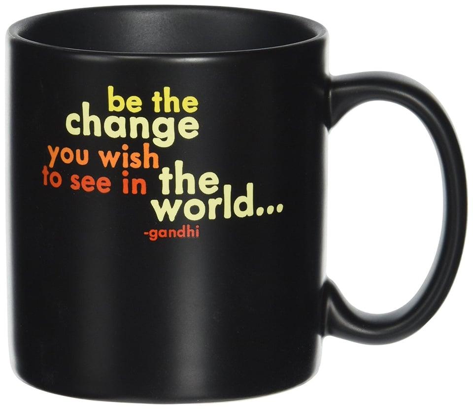 be-the-change-coffee-mug.jpg