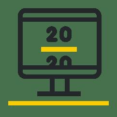 2020 web icons 100x100 PC-21