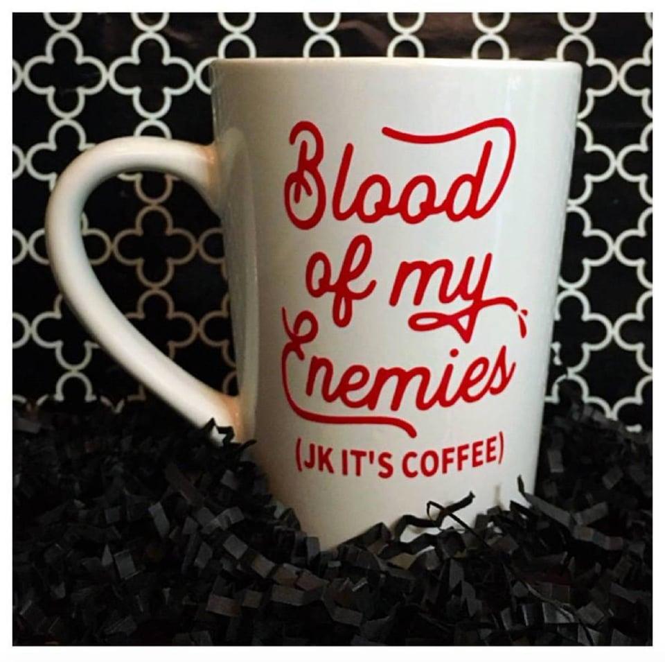 blood-of-my-enemies-funny-mug.jpg