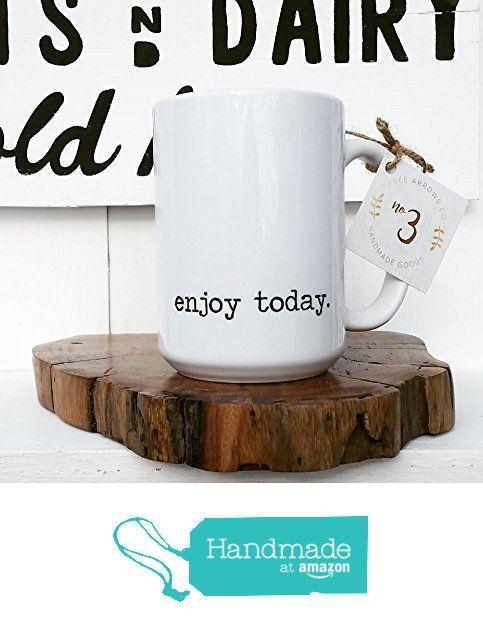 choose-happy-mug.jpg