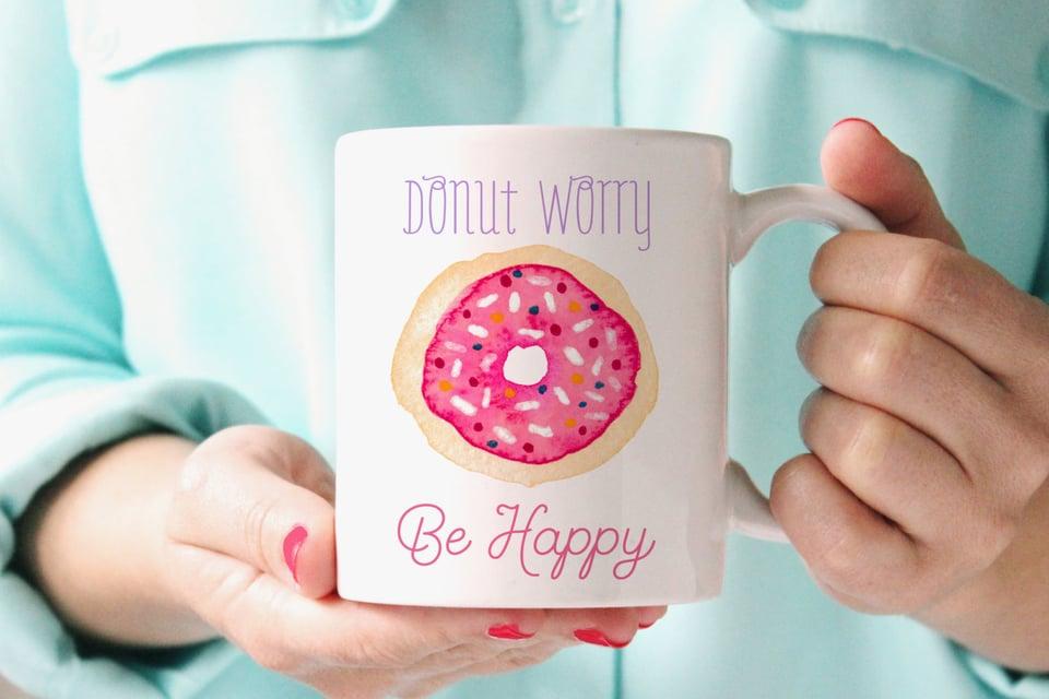 donut-funny-coffee-mug.jpg