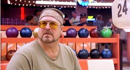 glasses-The-Big-Lebowski-John-Goodman