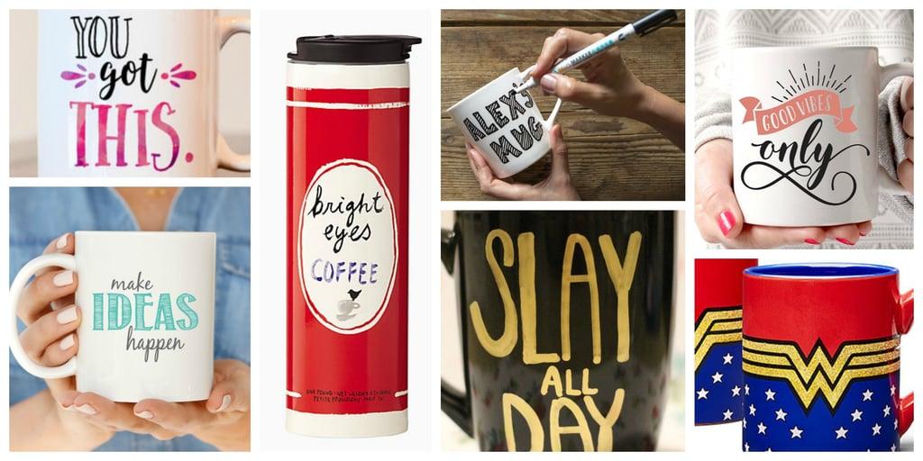 inspirational-coffee-mugs.jpg