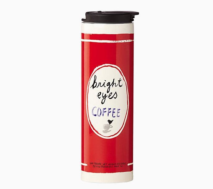 kate-spade-inspirational-coffee-mug.jpeg