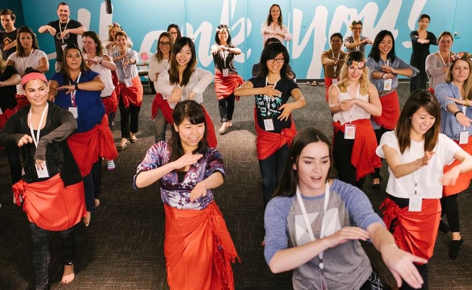 knit-con-dance-class.jpg