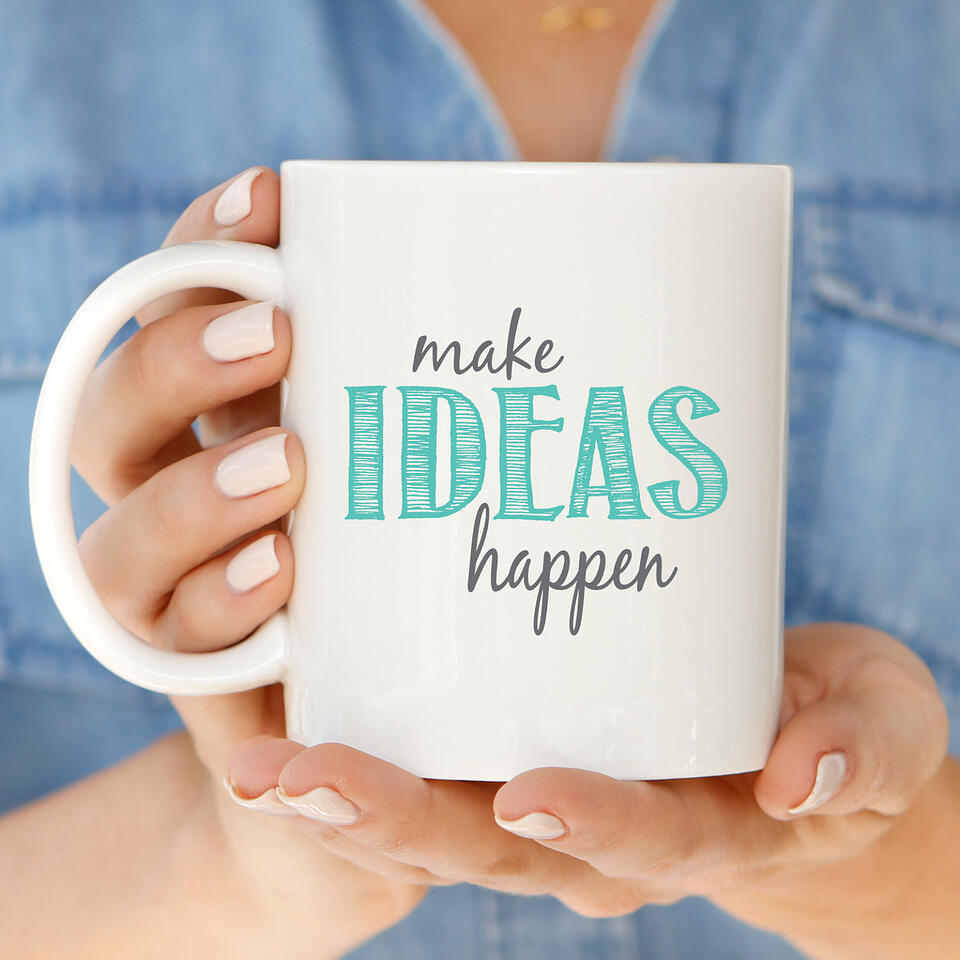 make-ideas-happen-inspo-mug.jpg