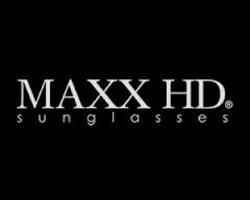 maxx-sunglasses-logo.jpg