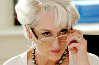 meryl-streep-devil-wears-prada-glasses