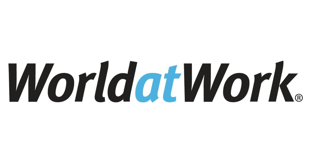 og-waw-logo