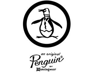original-penguin---edited.jpg