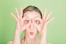 person-woman-eyes-face.jpg