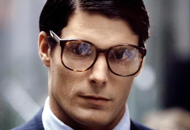 reeve-christopher-glasses