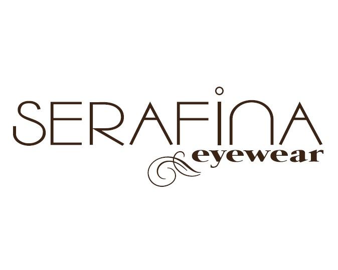 serafina_eyewear_1.jpg