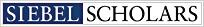 siebel_public_logo.png